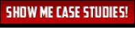 Job Killing Case Studies Button