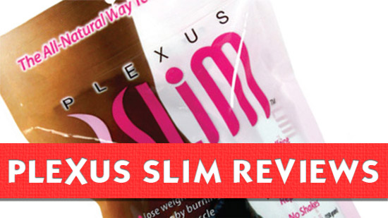 Plexus Slim Reviews